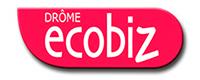 Drome Ecobiz