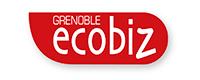 Grenoble Ecobiz