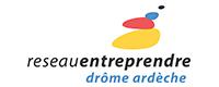 Reseau Entreprendre Drome Ardeche
