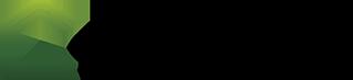 Logo-Chambost