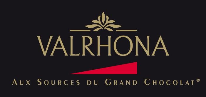 Valrhona_(logo)