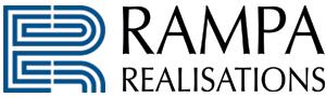 logo Rampa