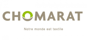 logo chomarat