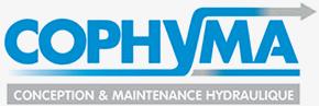 logo cophyma