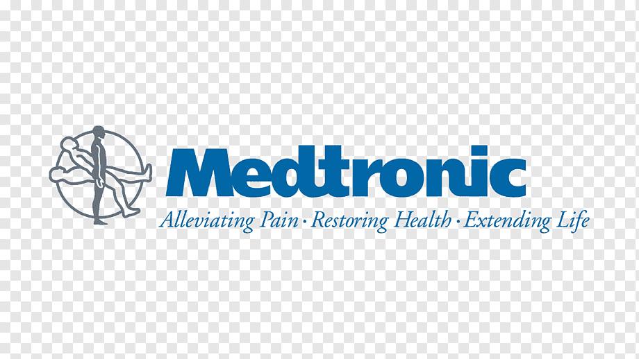 png-transparent-medtronic-covidien-ltd-medical-device-business-medicine-logomedtronic-blue-text-logo